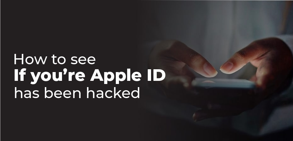 Apple Id Locked For Security Reasons