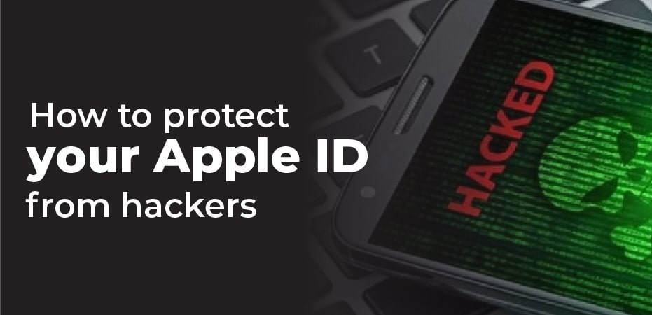Locked Out Of Apple Id
